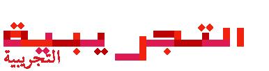 Logo Experiencing Maths