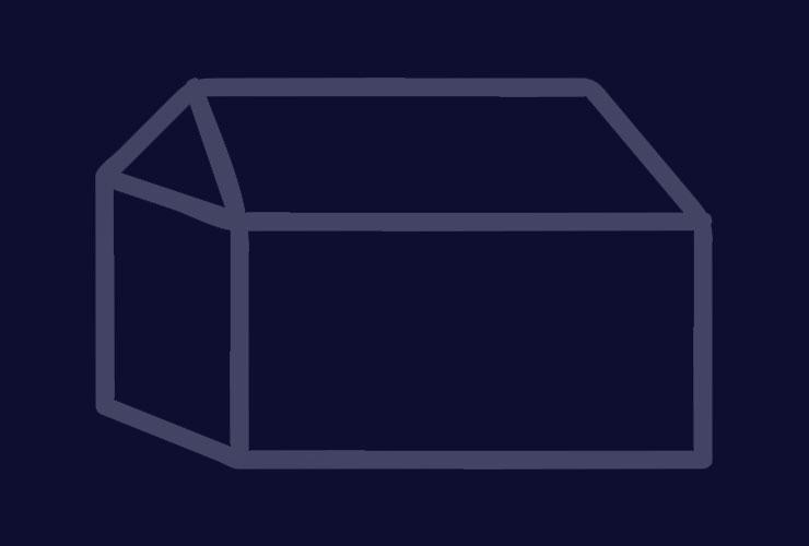 Triangle Modulo